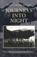 Journeys Into Night