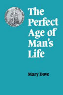The Perfect Age of Man's Life
