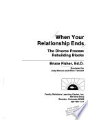 When Your Relationship Ends