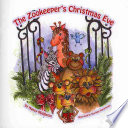 The Zookeeper s Christmas Eve Book PDF
