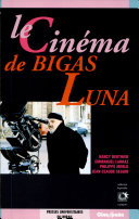 Pdf Le cinéma de Bigas Luna