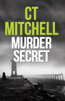 Murder Secret