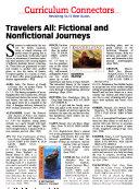 School Library Journal Book PDF