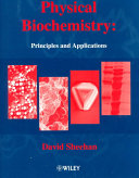 Physical Biochemistry