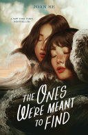 The Ones We're Meant to Find Pdf/ePub eBook