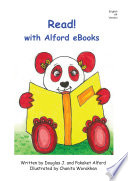 Read! with Alford eBooks