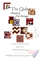 The Quilts
