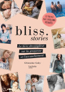 Pdf Bliss Stories Telecharger