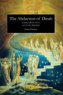 The Abduction of Dinah [Pdf/ePub] eBook
