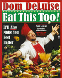 Eat this Too  Book PDF