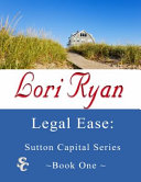 Legal Ease Pdf/ePub eBook