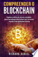 Compreender O Blockchain