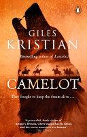 Camelot [Pdf/ePub] eBook