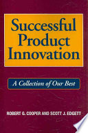 Successful Product Innovation