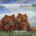 Crime Against Nature ebook