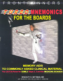 TURBO Mnemonics for the Boards