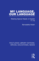My Language  Our Language