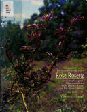 Proceedings of the International Symposium  Rose Rosette and Other Eriophyid Mite Transmitted Plant Disease Agents of Uncertain Etiology Book