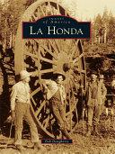 Pdf La Honda