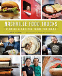 Nashville Food Trucks