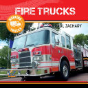 Pdf Fire Trucks