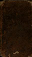 Oeuvres. Tome II : Typhon ou la gigantomachie. Jodelet, maître valet. Jodelet duelliste. L'héritier ridicule