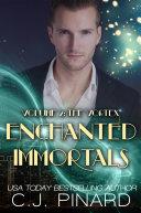 Enchanted Immortals 2