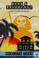 Dead & Breakfast and Other Stories Pdf/ePub eBook