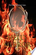 Hell s Mirror