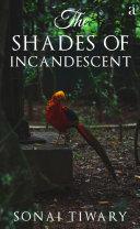 The Shades Of Incandescent Pdf/ePub eBook