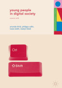 Young People in Digital Society
