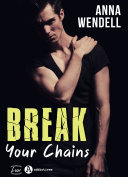 Pdf Break Your Chains Telecharger