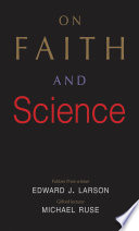 Science Religion And The Human Spirit PDF