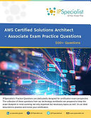 AWS Certified Solutions Architect   Professional Complete Study Guide