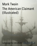 The American Claimant (Illustrated)