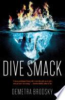 Dive Smack