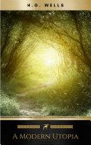 A Modern Utopia Pdf/ePub eBook
