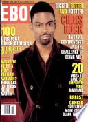 Oct 1999