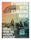 Standing with Standing Rock Pdf/ePub eBook