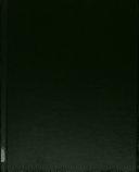 Wildlife Law News Quarterly
