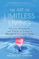 The Art of Limitless Living Pdf/ePub eBook