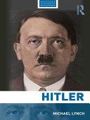 Hitler [Pdf/ePub] eBook