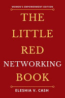 The Little Red Networking Book Deluxe Kit