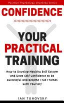 Confidence Book PDF