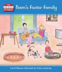 Sam's Foster Family: