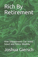 Rich by Retirement