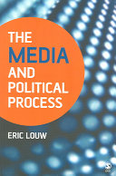 Pdf The Media and Political Process