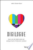 Digilogue Book