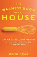 The Warmest Room in the House Pdf