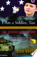 I Am a Soldier  Too